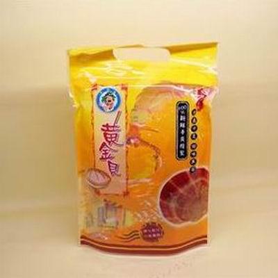 【黃金貝-約80g10%/包-3包/組】休閒食品東港特產地直送(可混搭)-2101001