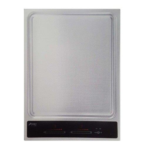 HOSUN 豪山精品 IT-1188  鐵板燒爐