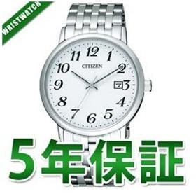 BM6770-51B CITIZEN シチズン COLLECTION シチズンコレクション エコ・ドライブ 腕時計 国内正規品 ウォッチ WATCH フォーマル