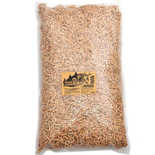 沛奇天然環保松木砂15kg