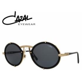 カザール サングラス レジェンズ CAZAL LEGENDS MOD644 001 53 人気 ブランド ファッション オシャレ アイウェア