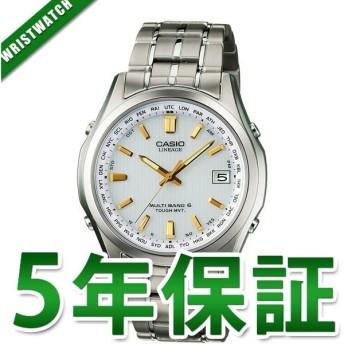 LIW-T100TD-7AJF CASIO カシオ LINEAGE