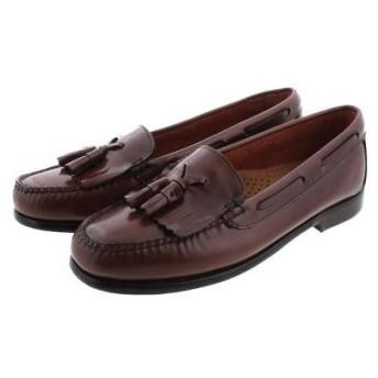 G.H.BASS&CO. / ジーエイチバス 靴・シューズ レディース