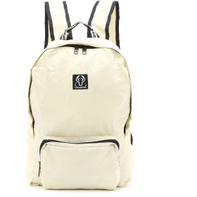 YAKPAK ヤックパック PACKABLE BACKPACK