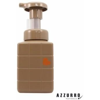 アリミノ ピース ホイップ ライン ピース プロデザインシリーズ ライトワックス ホイップ 250ml【ゆうパック対応】