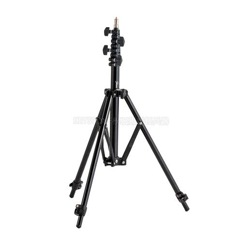 Skier M529R 5節反折燈架
