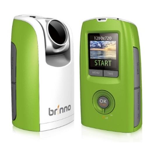 Brinno TLC200 縮時攝影相機(公司貨)