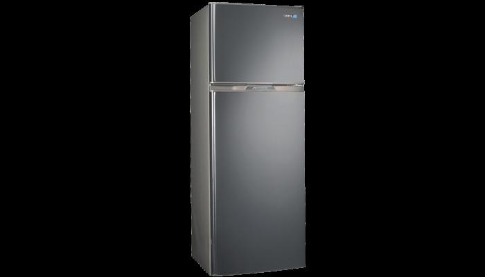 *****東洋數位家電*****請議價 SAMPO 聲寶 250公升變頻雙門冰箱SR-A25D(S3)