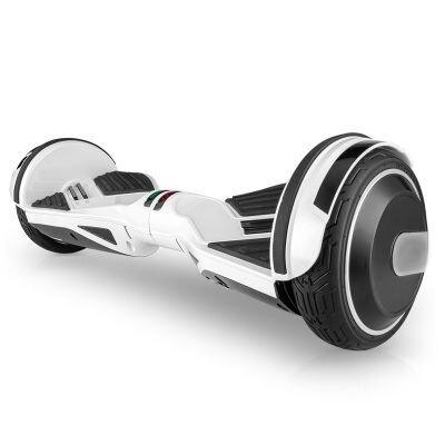 流線款6.5吋平衡車、體感車、扭扭車【暑假】