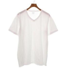 Ron Herman California / ロンハーマン Tシャツ・カットソー メンズ