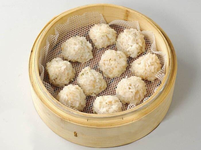 【禎祥】鮮肉珍珠丸