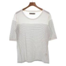 TROVE  / トローブ Tシャツ・カットソー メンズ