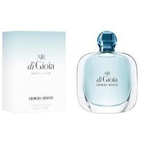 ジョルジオ アルマーニ GIORGIO ARMANI エアディジョイア EDP SP 50ml 【香水】【あすつく】