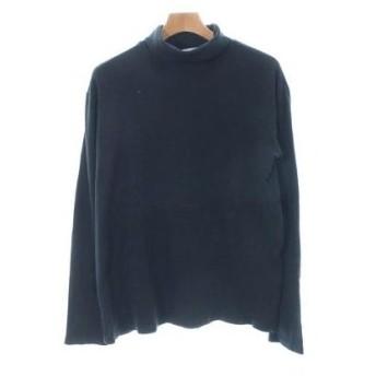 green label relaxing / グリーンレーベルリラクシング Tシャツ・カットソー メンズ