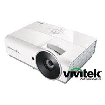 VIVITEK DX931 XGA投影機4500ANSI