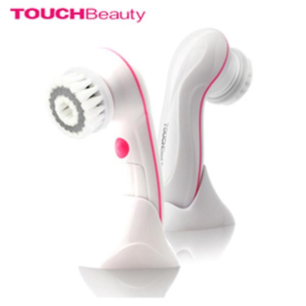 touchbeauty 淨透煥顏三合一洗臉機 bc-1481