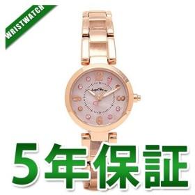 LV23PGA Angel Heart エンジェルハート Love Time ラブタイム レディース腕時計