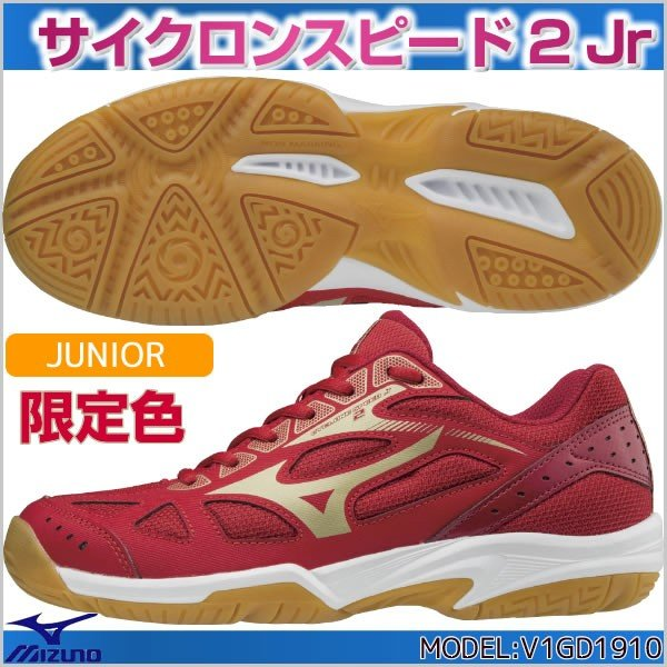 mizuno volleyball shoes japan wholesale limited