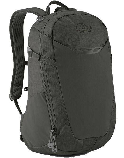 Lowe Alpine 後背包/日用後背包/電腦包 Apex 25 FDP41 黑