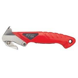 618購物節NT R-1200P 美工刀