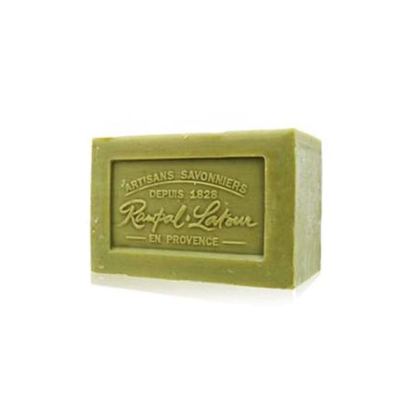 南法香頌歐巴拉朵 馬賽皂 300g