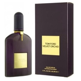 トム フォード TOM FORD ヴェルベット オーキッド EDP SP 50ml 【香水】【あすつく】