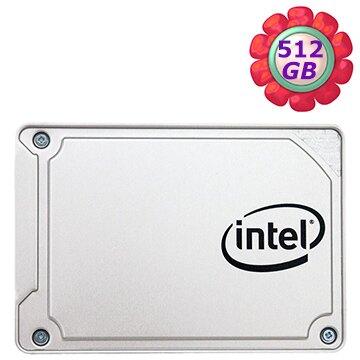 "Intel SSD 512GB 545s【SSDSC2KW512G8X1】3D NAND SATA 2.5"" 固態硬碟。人氣店家luckycard的SSD 固態硬碟、Intel有最棒的商品。快到日本N"