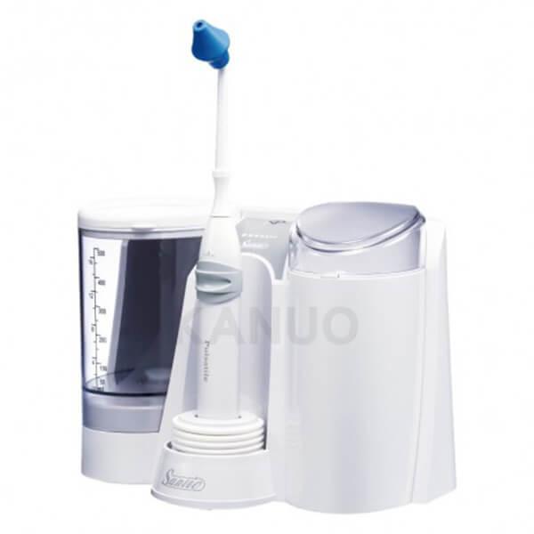 善鼻脈動式洗鼻器 sh951 (個人用)