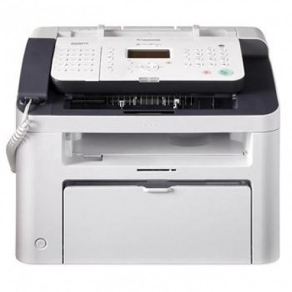 canon fax-l170雷射普通紙傳真機