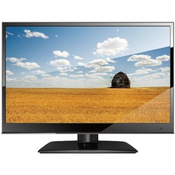 Wis AS-01F1601TV16V型 地上デジタルフルハイビジョン液晶テレビ(録画機能搭載)※BS・CS非対応