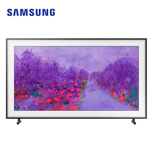 [SAMSUNG 三星]65吋 The Frame 美學電視 UA65LS03NAWXZW
