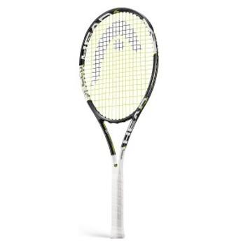 【セール】 【送料無料】 ヘッド 【フレームのみ】テニス フレームラケット GRAPHENE XT SPEED S 230635