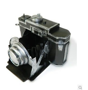 德國徠卡相機複古模型 影樓拍攝道具