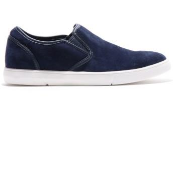 クラークス Clarks メンズ 短靴 Landry Step 26139863