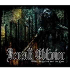 Beneath Oblivion/Wayward And The Lost (Digi)
