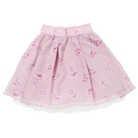 LODISPOTTO ロディスポット Love Rosierスカート
