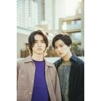 Magazine (Book)/Tvガイドdan Vol.25 東京ニュースmook