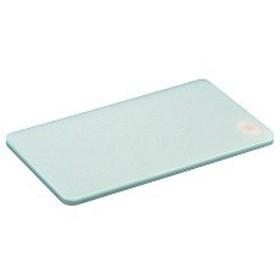 AMNC712 家庭用はがせるまな板 サンドイッチ S ブルー :_
