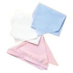 ワンタッチ三角巾 ホワイト C1700-0