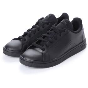 アディダス adidas 501ST ADVANCOURT BASE (ブラック)