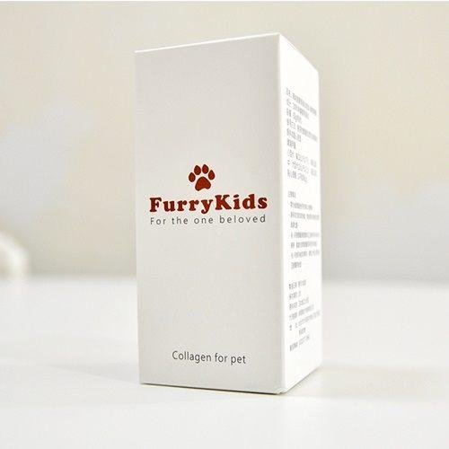 ■日本進口100%魚鱗膠原蛋白n■分子量小,腸道好吸收n■適合貓、狗、兔等毛小孩使用
