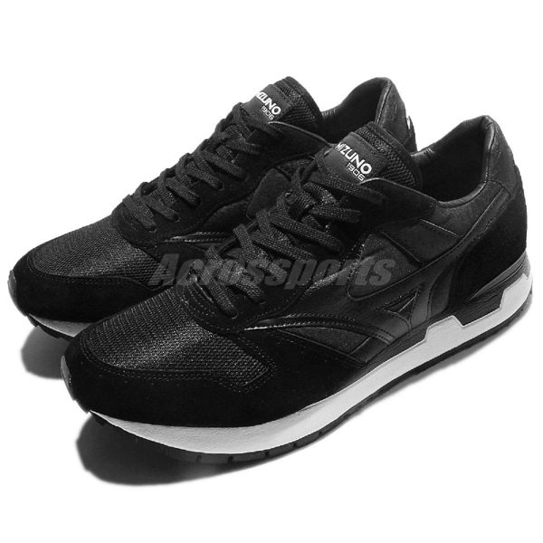 D1GA1706-09 球鞋穿搭推薦 復古款式 基本百搭款
