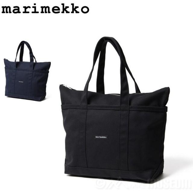 Marimekko マリメッコ CLASSIC CANVAS トートバッグ 040864