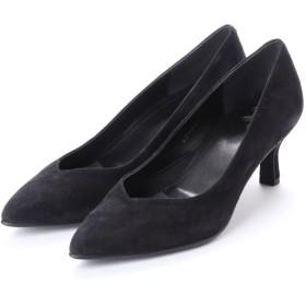エヌティ NT(NUMBER TWENTY-ONE) 婦人靴 (BLS)