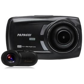 ドライブレコーダー GoSafe GSS70GS1-32G