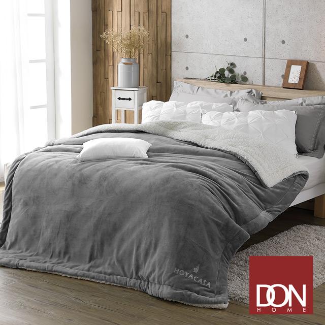 柔暖舒適,保暖性佳纖維蓬鬆保暖、觸感滑順手感綿密厚實