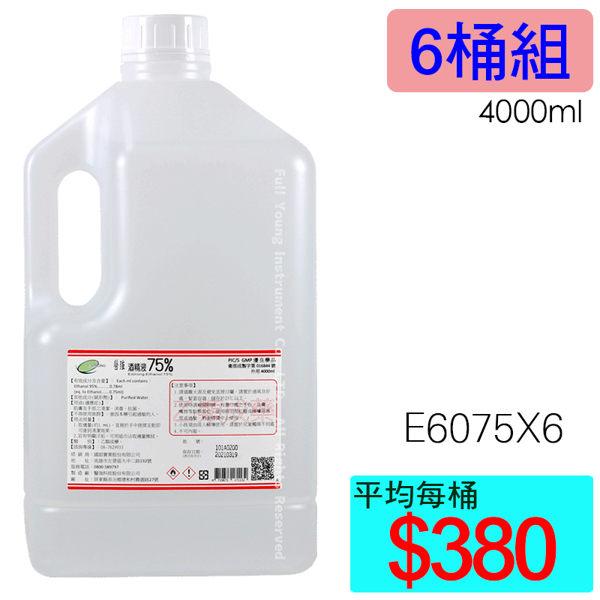 PIC/S GMP優良藥品n衛部成製字第016844號n外用4000ml