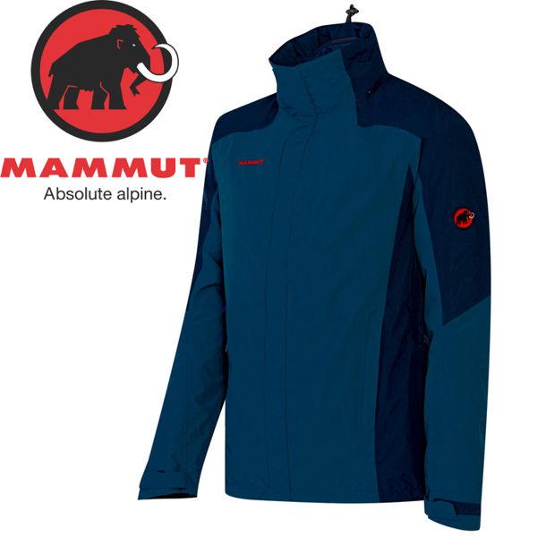 ‧GORE-TEX極度透氣n‧雪地最佳保暖衣物 n‧保暖雙層夾克