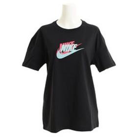 【Super Sports XEBIO & mall店:トップス】フューチュラ BOY 半袖Tシャツ AR5333-010SP19