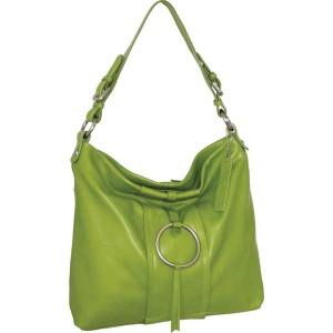 (Womens) レディース Nino Bossi Hildegard Hobo Bag